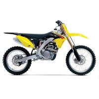 RMZ 250/450