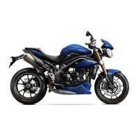 Speed Triple (up to '20)