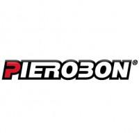 Pierobon