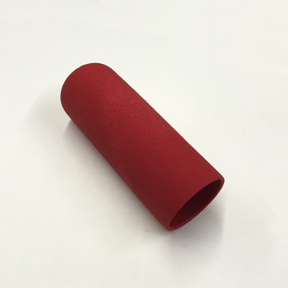 Red Grip, for use on Pit Bull stands