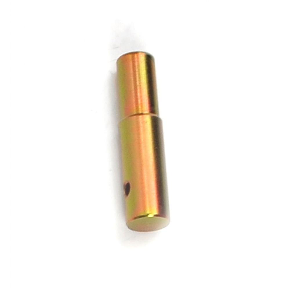 Pin #14, Front