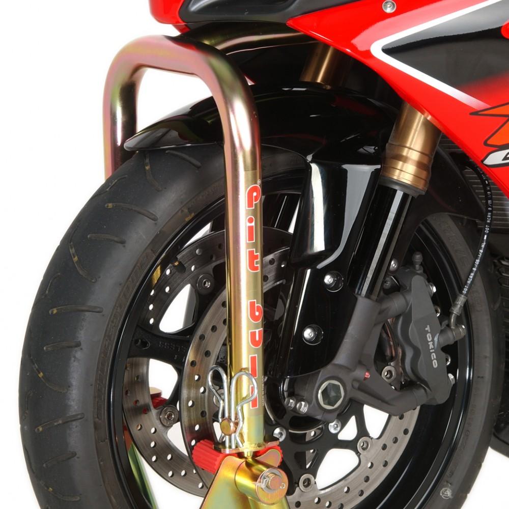 Pit Bull Forklift Converter F0015 002 Ducati 800ss Wiring Diagram
