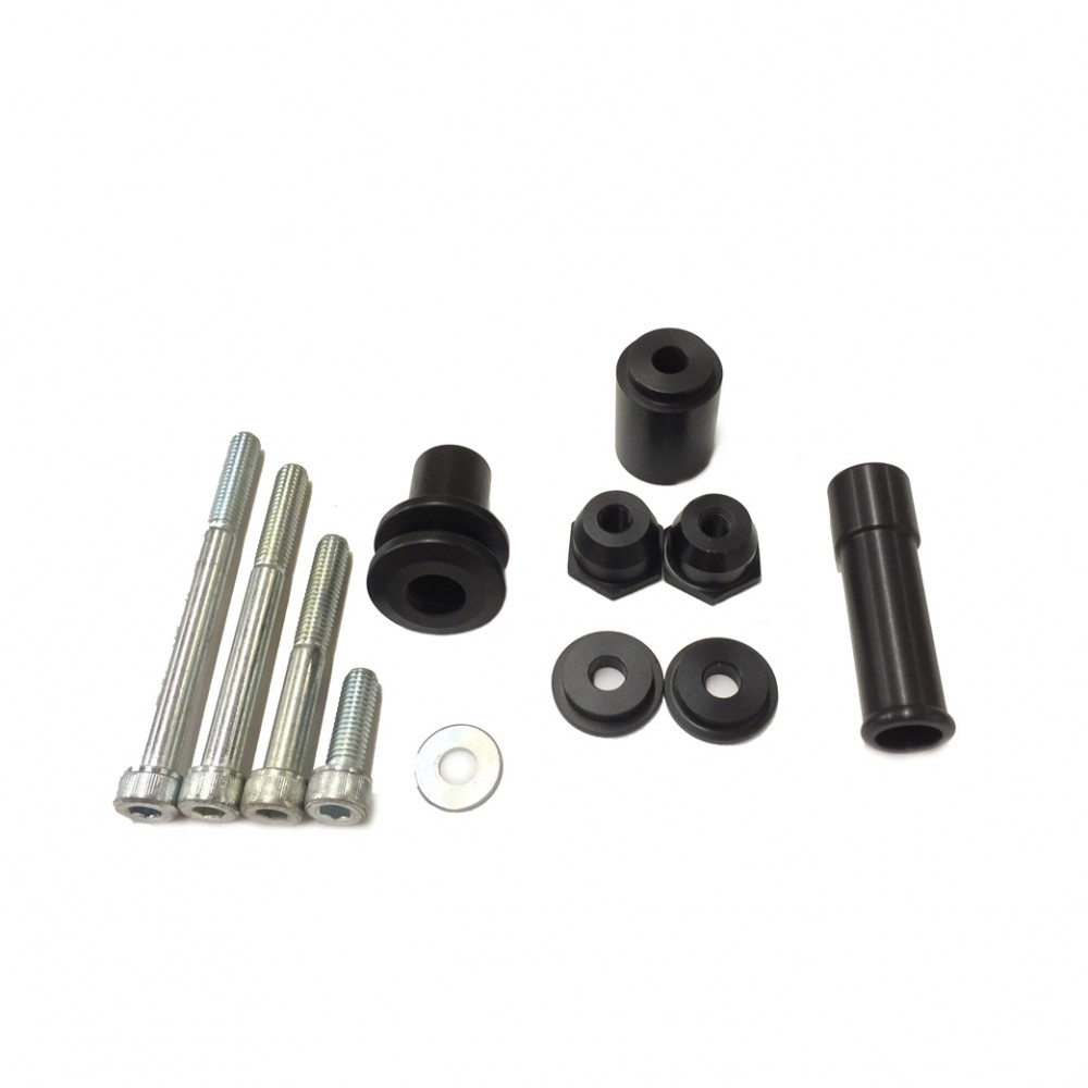 Spool Kit, BMW R1100 Boxer