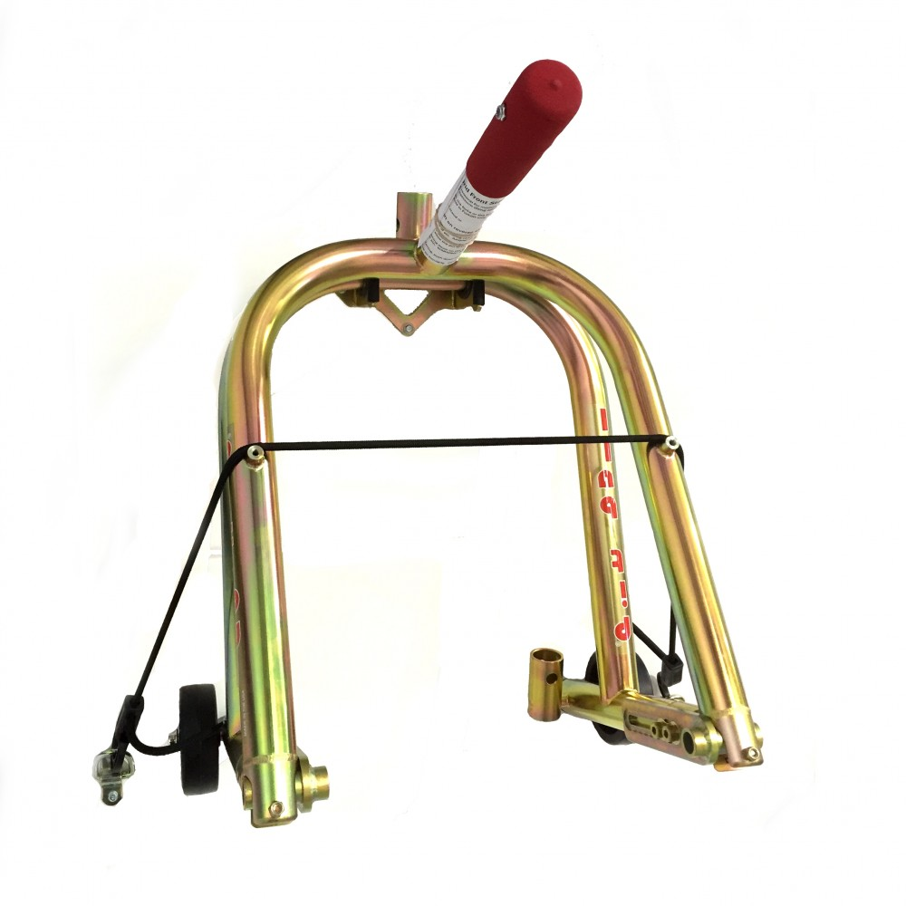 Retainer, Headlift Stand - Transport Kit included