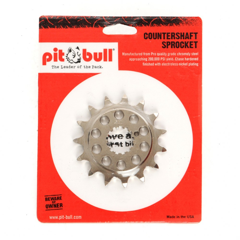 Front Sprocket (520), GSXR, 675R, ZX10R (see description)