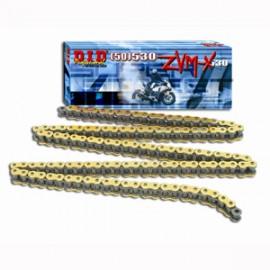 DID ZVMX 525-120 (Gold)