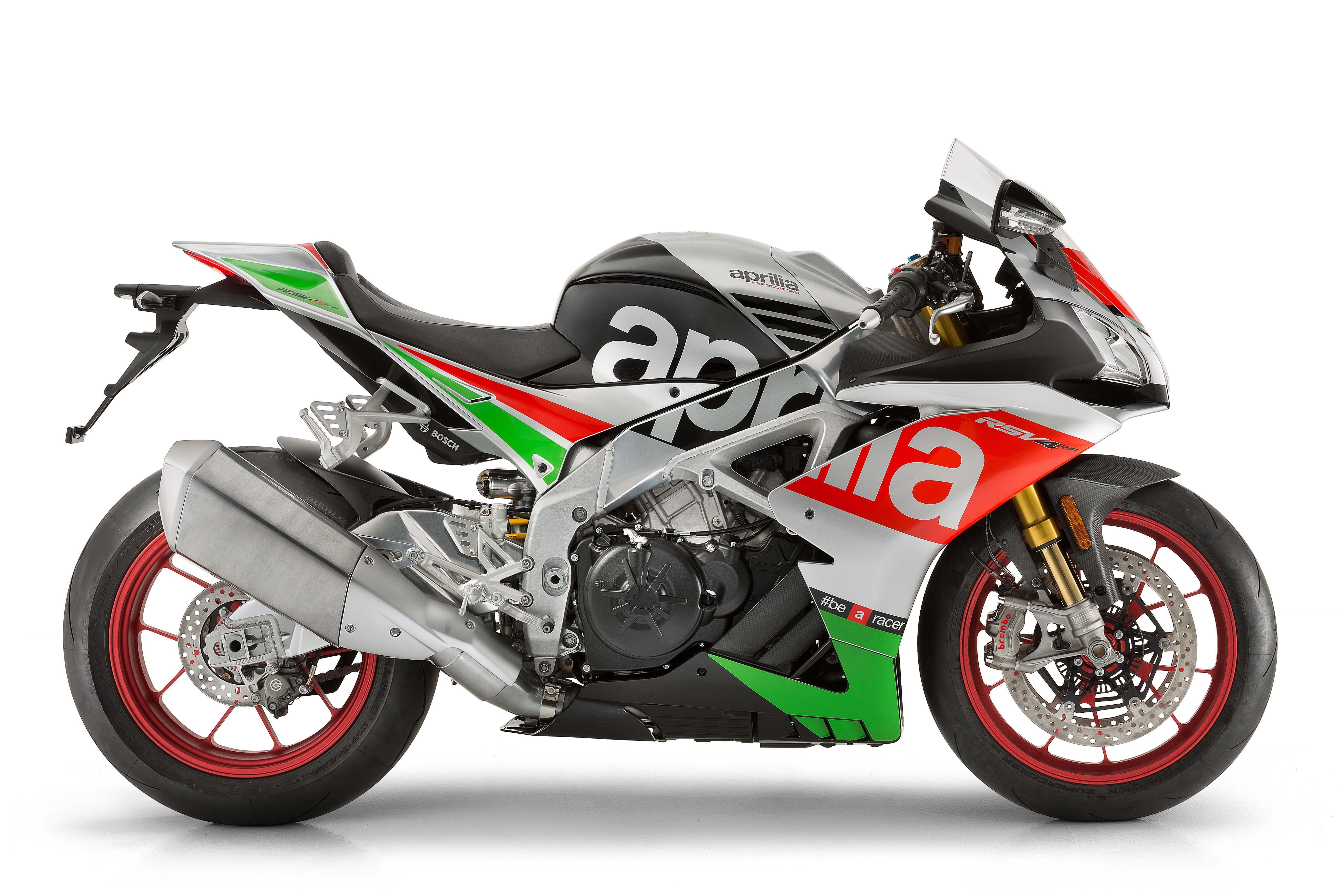 Pit Bull Aprilia Rsv4 Ducati St3s Wiring Diagram